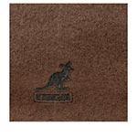 Кепка KANGOL арт. K0875FA Seamless Wool 507  (коньячный)