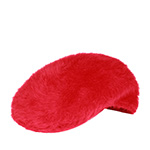 Кепка KANGOL арт. K3016ST Furgora 504 (красный)