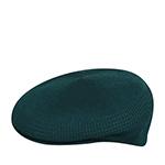 Кепка KANGOL арт. 0290BC Tropic 504 Ventair (зеленый)