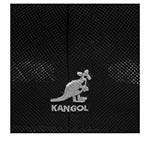 Кепка KANGOL арт. 6915BC Tropic 507 (черный)