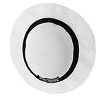 Панама KANGOL арт. K3050ST Bermuda Bucket (белый)