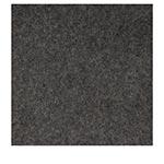 Кепка KANGOL арт. 0238KG Wood 504 Earlap (серый)