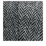 Кепка HANNA HATS арт. Eight Panel 95B2 (темно-серый)
