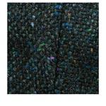 Кепка HANNA HATS арт. Eight Panel 95B2 (темно-синий)