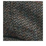 Кепка HANNA HATS арт. Newsboy 20B2 (темно-коричневый)