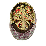 Кепка GOORIN BROTHERS арт. 403-1604 (светло-коричневый)