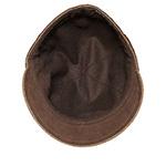 Кепка GOORIN BROTHERS арт. 104-4210 (коричневый)