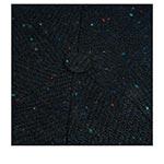 Кепка LAIRD арт. BROOKLYN SPECKLED (темно-синий)