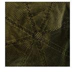 Кепка LAIRD арт. CORD BROOKLYN (зеленый)