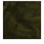 Кепка LAIRD арт. CORD SICILIAN (зеленый)