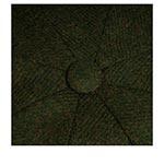 Кепка LAIRD арт. HUDSON BROOKLYN (оливковый)