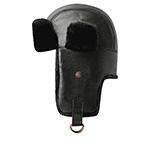 Шапка BAILEY арт. 25105 VEGA (черный)