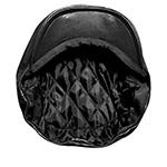 Кепка BAILEY арт. 25101 STOCKTON (черный)