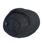 Кепка BAILEY арт. 25440 ORMOND (черный)