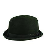Шляпа BAILEY арт. 1452 HARKER (зеленый)