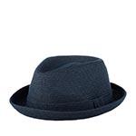 Шляпа BAILEY арт. 81670 BILLY (темно-синий)