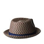 Шляпа BAILEY арт. 81690 MANNES (фиолетовый)