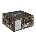 Коробка BAILEY арт. BLACK BOX (черный)