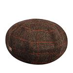 Кепка BAILEY арт. 25445 MICKEY (коричневый)