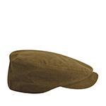 Кепка BAILEY арт. 25455 CLAUD (оливковый)