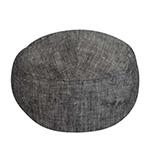 Кепка BAILEY арт. 90053 HARSTON (серый)