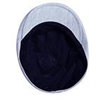 Кепка BAILEY арт. 90053 HARSTON (голубой)