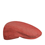 Кепка BAILEY арт. 90061 HINTON (красный) {Red}