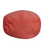 Кепка BAILEY арт. 90061 HINTON (красный)
