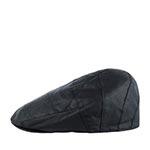 Кепка BAILEY арт. 90072 EDVIN (черный)