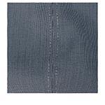 Кепка BAILEY арт. 90058 SLATER (голубой)