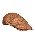 Кепка BAILEY арт. 90074 TURLOCK (коричневый)