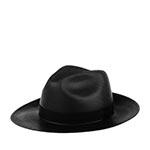 Шляпа BAILEY арт. 63117 BLACKBURN (черный)