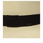 Шляпа BAILEY арт. 63117 BLACKBURN (белый)