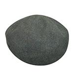 Кепка BAILEY арт. 25460 MEARS (серый)