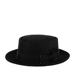 Шляпа BAILEY арт. 1451 JETT (черный)