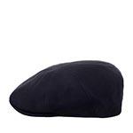 Кепка BAILEY арт. 25474BH COVE (темно-синий)