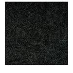 Кепка BAILEY арт. 25479BH GELLERTH (серый)