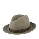 Шляпа BAILEY арт. 37171BH WINTERS (светло-коричневый)