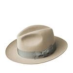 Шляпа BAILEY арт. 6135 OLIN (бежевый)
