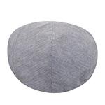 Кепка BAILEY арт. 90078BH Tavex (светло-серый)