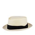 Шляпа BAILEY арт. 63128BH LARKIN (бежевый)