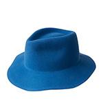 Шляпа BAILEY арт. 70602BH Pierpont (синий)