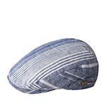 Кепка BAILEY арт. 90094BH EDRING (синий / белый)