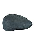 Кепка BAILEY арт. 90089BH COWLEY (темно-синий)
