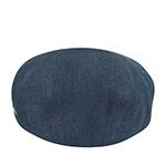Кепка BAILEY арт. 90095BH BUTLER (темно-синий)