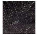 Кепка BAILEY арт. 25480BH WYMAN (черный)