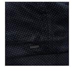 Кепка BAILEY арт. 25480BH WYMAN (темно-синий)