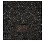 Кепка BAILEY арт. 25488BH PURDY (серый)