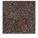 Кепка BAILEY арт. 25488BH PURDY (коричневый)