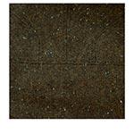 Кепка BAILEY арт. 25483BH CORDERO (коричневый)